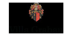 villa-grabau-vacanze-in-toscana-2-300x187-logo