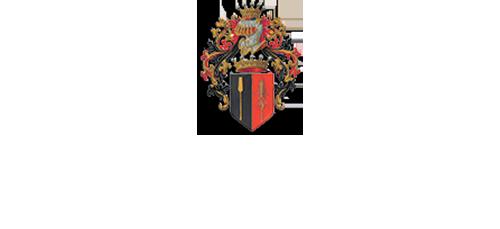 villa grabau - vacanze in toscana