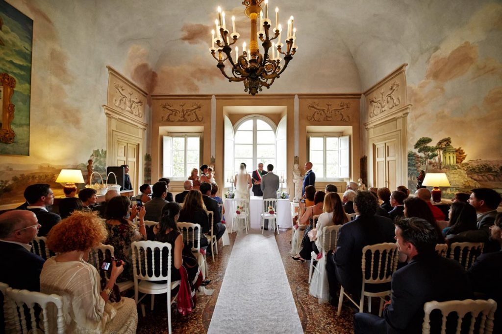 Matrimonio Limonaia Toscana : Matrimonio in villa grabau ville e casa vacanze a lucca